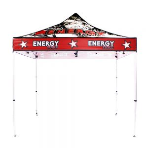 UV-Tent-10FT-Full-Color-Print-TH