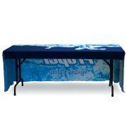 6ft-table-throw-3-sided-with-custom-print_3