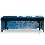 8ft-table-throw-3-sided-custom-print_3
