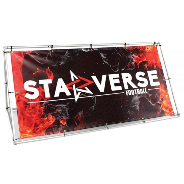 foundation-outdoor-banner-stand-single-sided-graphic-package_1
