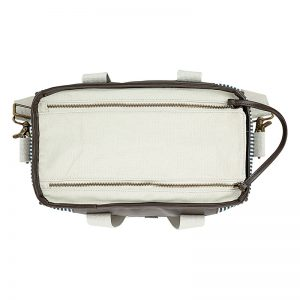 33-Can Capacity Fashion Cooler