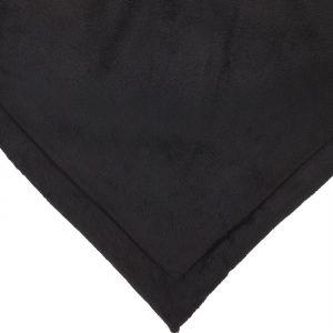 Oversize Sherpa Blanket