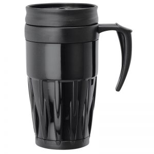 14 oz. Double Wall PP Mug