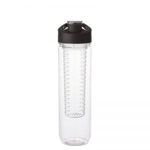 28 oz. Tritan Water Bottle