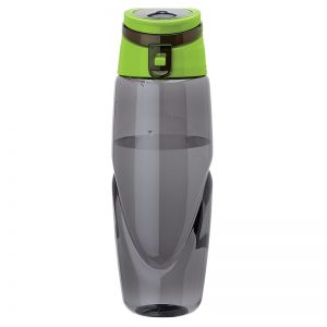 32 oz. Tritan™ Water Bottle