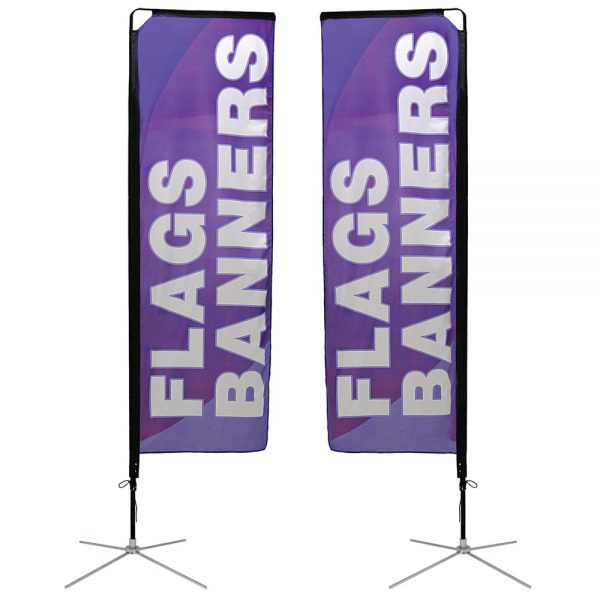 mamba-flag-small-with-x-base-double-sided-graphic-package-stand-graphic_1