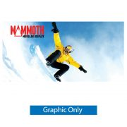 mammoth-16ft-x-8ft-single-sided-non-backlit-graphic-only_1