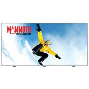 mammoth-16ft-x-8ft-single-sided-non-backlit-graphic-package_1