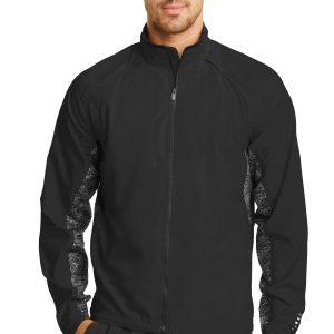 Endourance Velocity Jacket