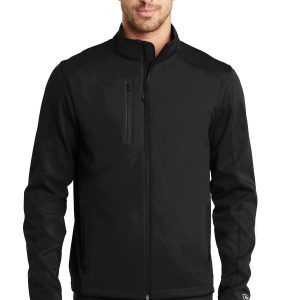 Endourance Crux Soft Shell
