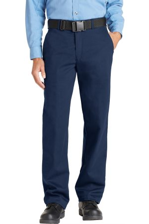 Bulwark ® EXCEL FR ® ComforTouch ® Work Pant. PLW2