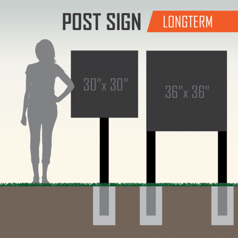 post-sign-long-term