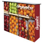 ready-pop-counter-display-frame-graphics_1
