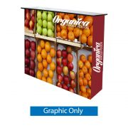 ready-pop-counter-display-graphic-only_1
