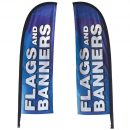 store-front-flag-double-sided-graphic-only_1