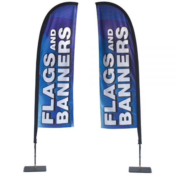store-front-flag-double-sided-graphics-stand-graphic_1