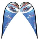 teardrop-banner-stand-medium-double-sided-printed-graphic-only_1