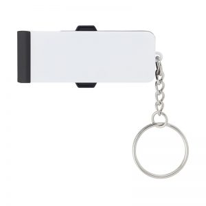 Keychain Phone Stand / Pen / Stylus