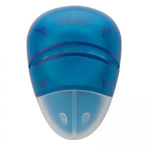 Mouse Memo Magnifier