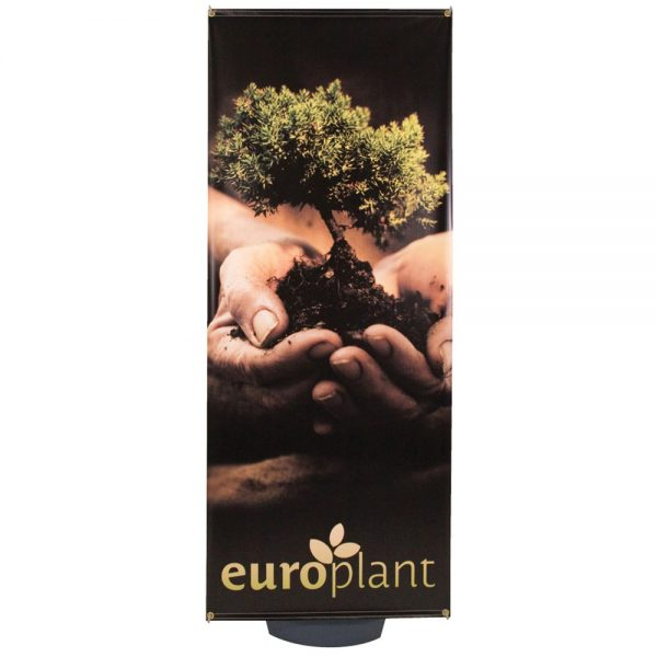 zeppy-outdoor-banner-stand-graphic-package_1