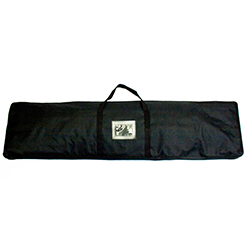outdoor-banner-mamba-bags