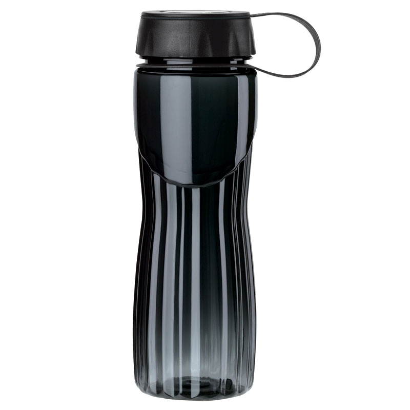 24 oz  PETE Water Bottle